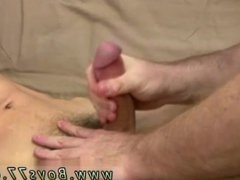 Big dick vidz boy fucking  super young naked gay boys with small
