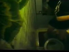 russian toilet vidz spycam