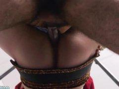 Fast gay vidz men anal  super sex xxx penis 1st young movie innocent boy