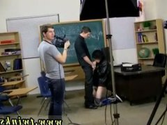 Emo boy vidz free gay  super sex video This is a BTS tweak from Nate Kennedy and
