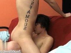 Video sex vidz gay small  super penis first time Keith and Skylar
