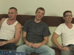 Straight college vidz boys first  super gay sex xxx pinoy men and movies