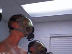 Teen Boy vidz With Student  super Xxx Gay Porn Photo Training the New Recruits