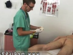 Gay sex vidz movies doctor  super and people nude in doctors office videos Kevin