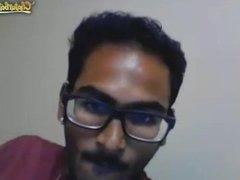 desi indian vidz gay dick  super flash