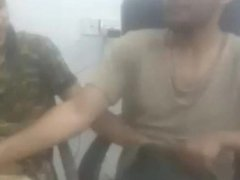 desi gay vidz blow job