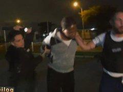 Gay black vidz men cops  super sexy nude police and straight pics Purse thief