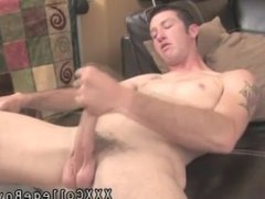Free gay vidz sex boy  super school emo male nude and having diapers It was pretty