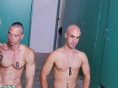 Videos boy vidz porn xxx  super gay sex boys pics Good Anal Training