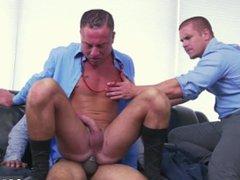 Straight guy vidz on mutual  super masturbation xxx amateur gay porn Earn