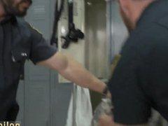 Gay sexy vidz hot police  super man video cop porn photos and young cops movies