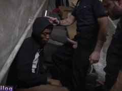 Police with vidz small boy  super fuck porn gay cop sock fetish and