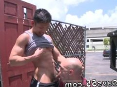 Naked young vidz boy outdoor  super and ebony rough gay sex pic xxx hot gay