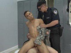 Hot boy vidz gay sex  super hindi me gallery real brazilian brothers having