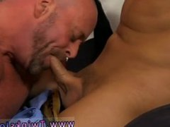 Tallest man vidz in porn  super hot free naked blonde male movie xxx young gay boy