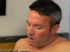 Bed room vidz big gay  super fucking video boys swimming nude porn xxx stars