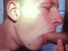Young movie vidz sex emo  super gay jamaican man fuck straight