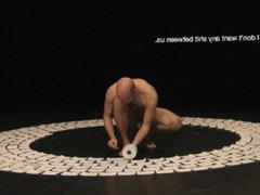Pure Performance vidz - NUDE