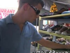 Xxx male vidz public saunas  super gay Plus he gets to buy his nymph something with