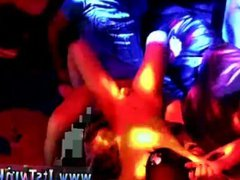 Boys sex vidz gay in  super school And when the folks are as splendid and jummy