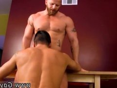 boys masturbating vidz and cum  super shot alone gay xxx Like so many straight