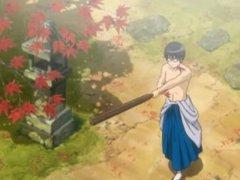 Gintama Ending vidz 7 #NotGay