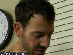 What truckers vidz do white  super gay porn xxx big dick small ass sex