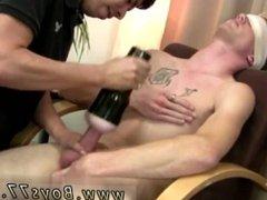 Penis small vidz boy movietures  super and free uncut straight men huge