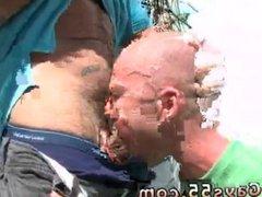 Brian emo vidz boys extreme  super porn xxx only pure gay sex videos hot