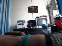 Twink sexi, vidz big dick,  super straight gays, polla enorme, verga rica