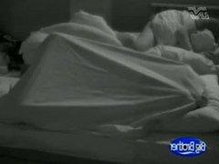 Big Brother vidz Bulgaria S1,p8