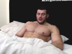 Hot cock vidz early on  super a morning