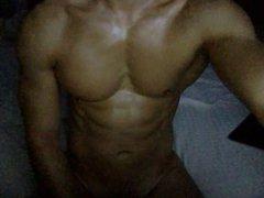 Gay Gymfit vidz Webcam