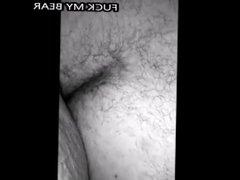 FUCK MY vidz BIG BEAR