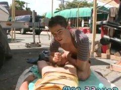 Dirty gay vidz sex stories  super hot emos boys vs nurses movie xxx The 2
