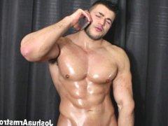 Real Phone vidz Sex