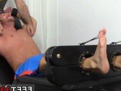 Foot long vidz films gay  super Wrestler Frey Finally Tickled