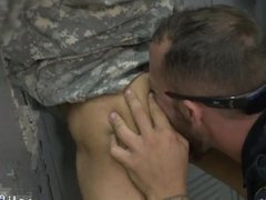 Teen sex vidz movie police  super gay first time They always pick the easy