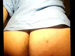 Jock, My vidz Phat White  super Booty Buddy 4