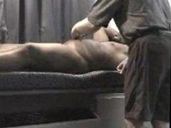 Male Physical vidz Examination -  super Adian