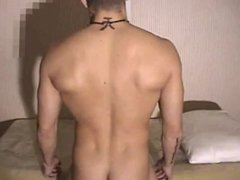 Male Physical vidz Examination -  super Guy
