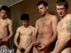 Tyler-man pissing vidz toilet gay  super porn movie guy and jacking photo piss