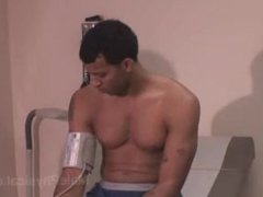 Male Physical vidz Examination -  super College physical #5