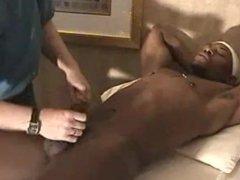 Male Physical vidz Examination -  super Rudy