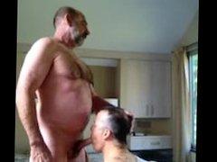 Daddy's Boy vidz 2