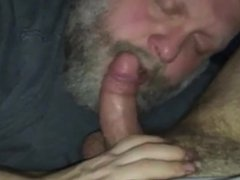 esposo devoto vidz mamando verga