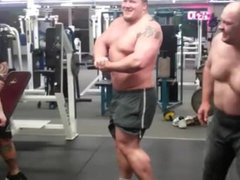 musclechub posedown vidz 2