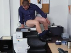 Isaiah's free vidz gay greek  super porn twinks xxx naked cute straight men and