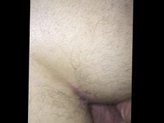 Chunky mex vidz boy