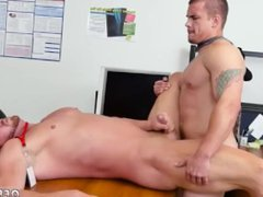 Nicholas in vidz classroom gay  super sex movie and boy doing self fuck with his dick